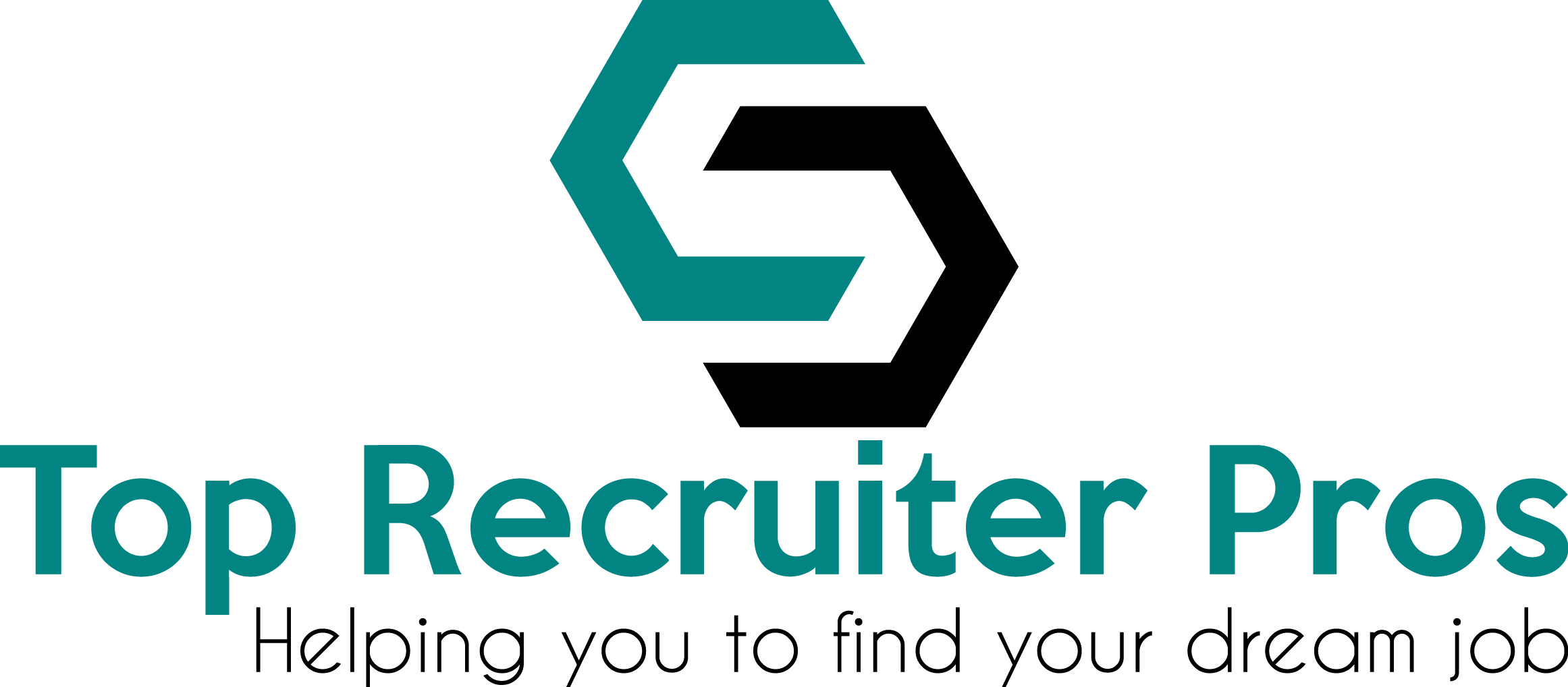 Top Recruiter Pros